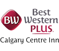 Hotels Close To Bmo Centre Calgary